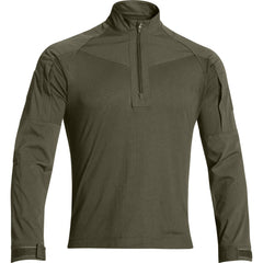 Men's UA Storm Tactical Combat Shirt - Tactical Wear