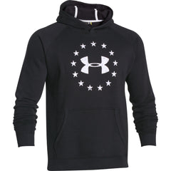 Men's UA Freedom Hoodie - Tactical Wear