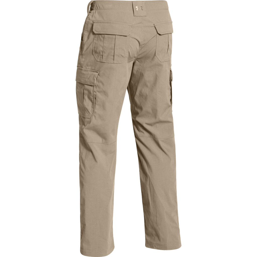 896599c2c8527d UA TAC Patrol Pant II (LIGHT COLORS) – Tactical Wear