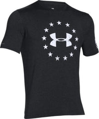 UA Freedom T - Tactical Wear