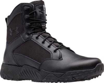 UA Stellar - Tactical Wear