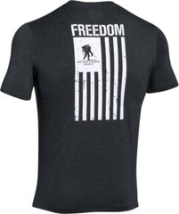 WWP Freedom Flag - Tactical Wear