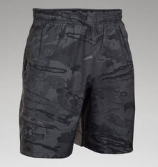 Under Armour Freedom Armour Vent Shorts