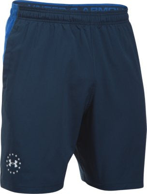 Under Armour Freedom Armour Vent Shorts - Tactical Wear