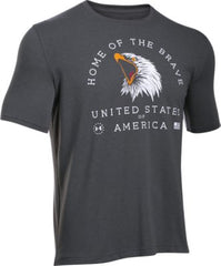 UA 4th of July (WWP) T - Tactical Wear