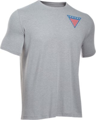 Under Armour UA Memorial Day T - Tactical Wear