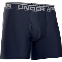 "UA Original Series 6"" Boxerjock - Tactical Wear"