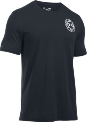 UA Freedom Maltese Cross - Tactical Wear