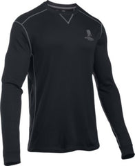UA Freedom WWP Amplify Thermal - Tactical Wear