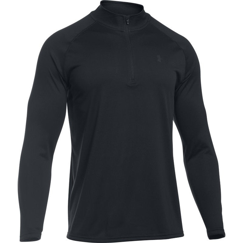 UA TAC TECH 1/4 ZIP
