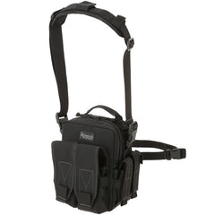 MAG BAG DOUBLE