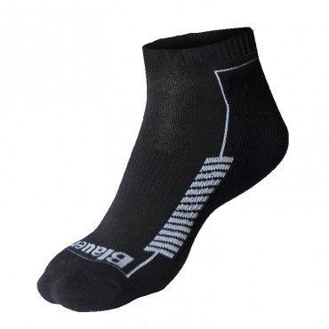 BLAUER B.COOL® PERFORMANCE ANKLE SOCK (2-PACK) - Tactical Wear