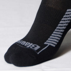 "BLAUER B.COOL® PERFORMANCE 6"" SOCK (2-PACK) - Tactical Wear"