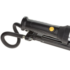 Emergency Area Light / Under Hood Work Light - Rechargeable - Tactical Wear