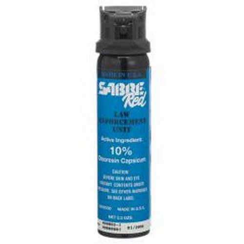 Sabre Mk-4 Foam - Tactical Wear
