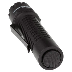 Xtreme Lumens™ Polymer Tactical Flashlight - Tactical Wear