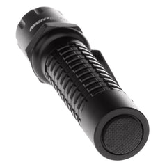 Xtreme Lumens™ Metal Tactical Flashlight