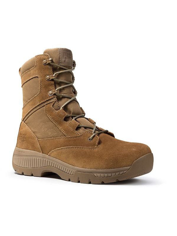 "Timberland 8"" Valor Duty Boot AR670 1 - Tactical Wear"