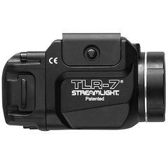TLR-7® GUN LIGHT - Tactical Wear