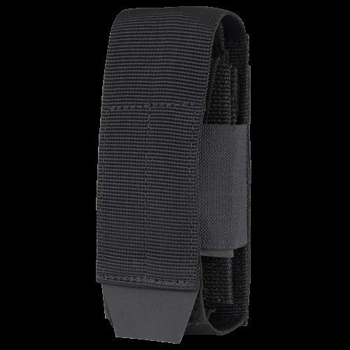 91112 TQ Pouch - Tactical Wear