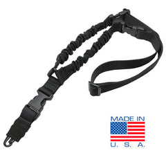 COBRA Single Point Bungee Sling - Tactical Wear