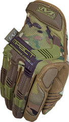 Mechanix Wear M-Pact Glove - Tactical Wear