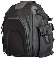BLAUER SILENT PARTNER BAG