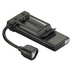 Streamlight ClipMate w/ USB - Tactical Wear