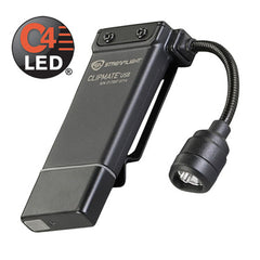 Streamlight ClipMate w/ USB
