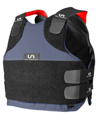 US Armor Concealable - Shoulder Straps