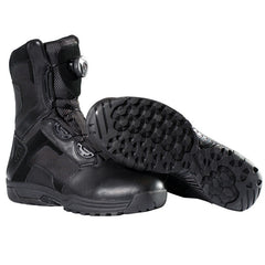 "BLAUER CLASH 6"" WATERPROOF BOOT - Tactical Wear"