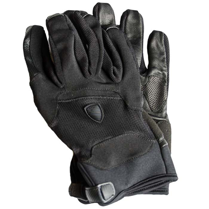 BLAUER STRIKE SHOOTING GLOVE - Tactical Wear