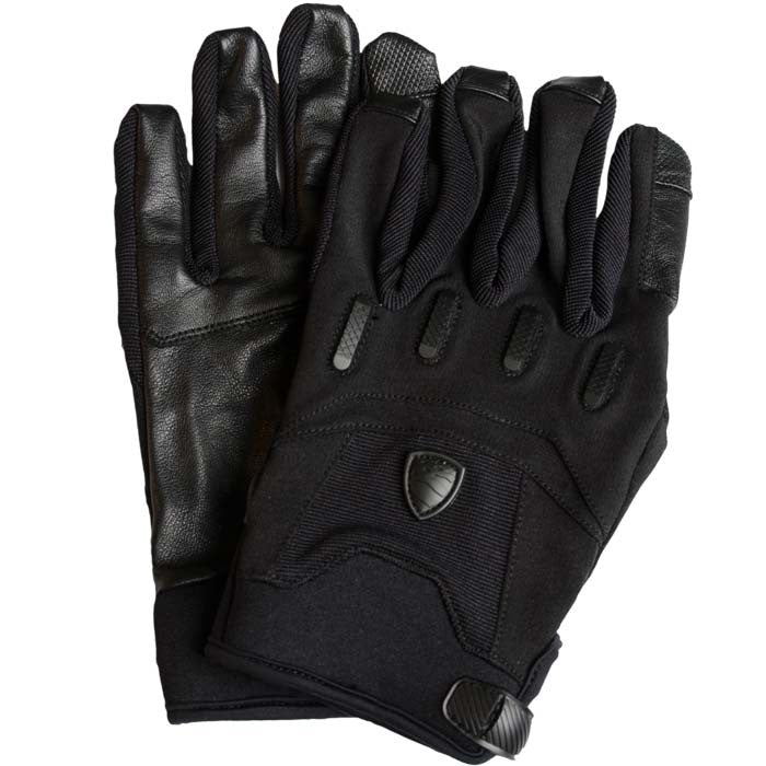 BLAUER FRAY GLOVE - Tactical Wear