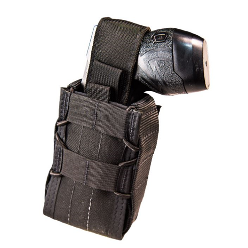 Stun Gun Taco -Molle - Tactical Wear