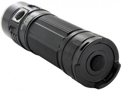 Klarus G20 Dual Switch Flashlight - Tactical Wear