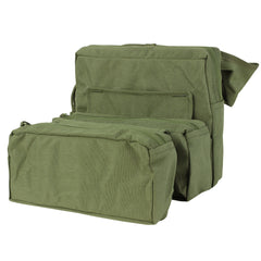 Condor Fold Out Medical Bag - Tactical Wear