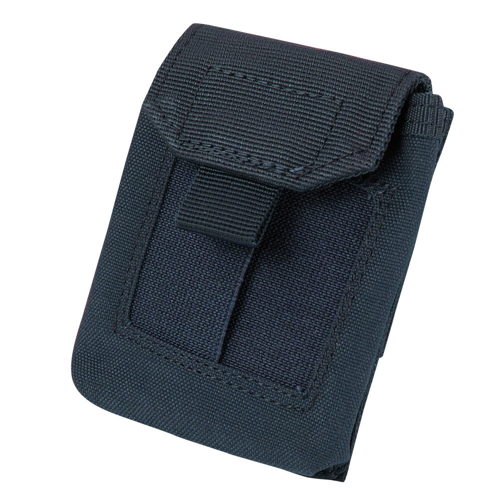 EMT Glove Pouch - Tactical Wear
