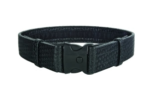 AIRTEK Basix Rugged Hook Lined Duty Belt-1228WH