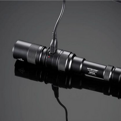 Nitecore MH2A - Tactical Wear