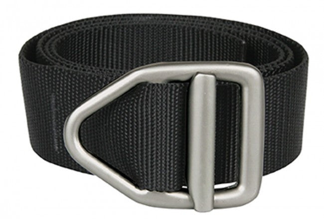 Propper™ 360 Gunmetal Belt - Tactical Wear