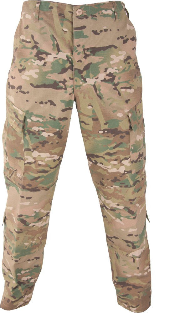 ACU Trouser Multicam - Tactical Wear