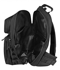 Propper BIAS™ Sling Backpack - Right Handed