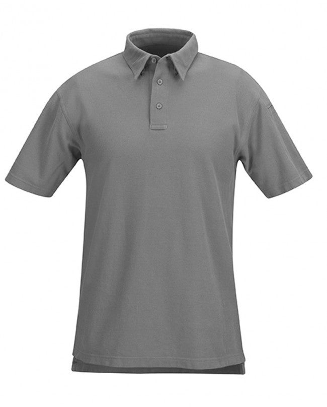 Propper™ Classic Polo - Tactical Wear