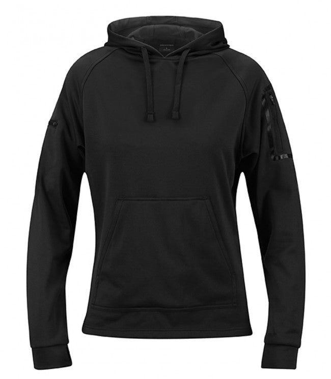Propper Women's Cover™ Hoodie - Tactical Wear