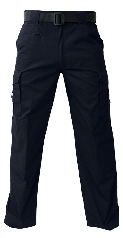 Propper™ Men's CRITICAL RESPONSE™ EMS Pant - Tactical Wear