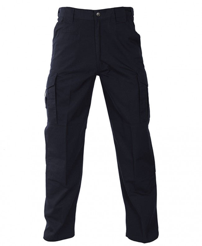 Propper™ Women's CRITICALRESPONSE™ EMS Pant - Tactical Wear