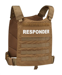 CRITICAL RESPONSE® KIT - Tactical Wear