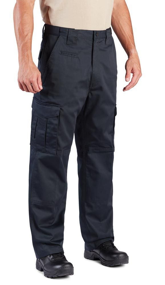 Propper CRITICALRESPONSE® Men's EMS Pant - Twill - Tactical Wear