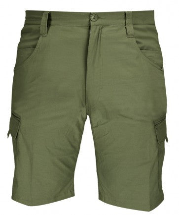 Propper® Summerweight Tactical Short - Tactical Wear