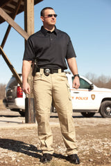 Propper™ Men's Tactical Pant KHAKI - Tactical Wear